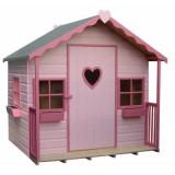 çe-16 çocuk evi 1.5*1.5  = 2.25 m2 fiyatı 4.450 tl